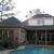 Magnolia Roofing & Exteriors Inc