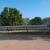 Merritt Mobile Home & RV Park