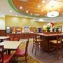 Holiday Inn Express Greensboro-(I-40 @ Wendover) - Greensboro, NC