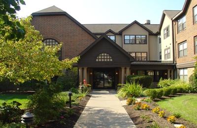 Brookdale Brighton - Rochester, NY