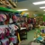 Kids Closet Consignment Bouitique