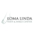 Loma Linda Foot & Ankle Center