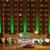Holiday Inn BINGHAMTON-DWTN (HAWLEY ST)