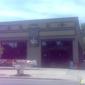 Three Dogs Tavern - Denver, CO