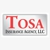 Tosa Insurance Agency