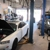 EuroStar Automotive Repair Experts