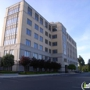 California Sinus Institute - East Palo Alto, CA