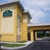 La Quinta Inn & Suites Harrisburg-Hershey