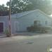 Brycg Christian Center Inc