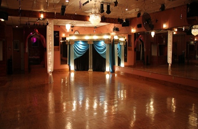 Absolute Dance Studio - San Antonio, TX