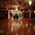 Absolute Dance Studio