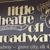 Little Theatre Off Broadway
