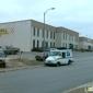 Locke Hill Pet Feed & Lawn Supply - San Antonio, TX