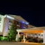 Holiday Inn Express & Suites OXFORD