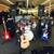 Musical Depot
