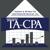 Travieso & Alvarez Tax & Financial Service