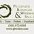 Pregenzer, Baysinger, Wideman & Sale, PC
