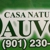 Casa Naturista Nauvoo