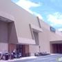 Lowe's Region 12 Office
