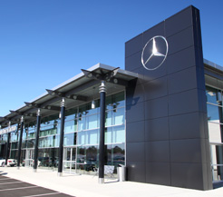 Mercedes benz of orange park jacksonville fl 32244 for Jacksonville mercedes benz dealership