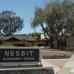 Nesbit Club Puma
