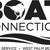 The Boat Connection Sales and Service