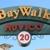 Carmike Baywalk 20 and IMAX