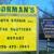 Dormans Auto Repair LLC