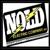 Nold Electric Company, Inc.