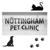 NottingHam Pet Clinic