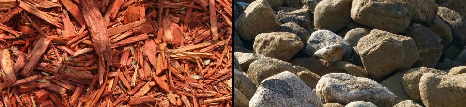 Mulch_rocks