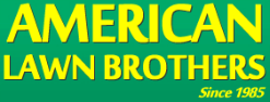 american-lawn-brothers