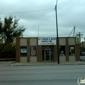A-1 Truck & Auto Supply Co - Chicago, IL