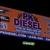 PK Diesel & Automotive