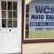 WCS AUTO TAGS