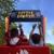 Memphis Kiddie Park