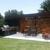 Muniz Concrete & Welding
