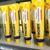 World Mart International Marketplace
