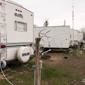 Buckhorn Outpost - Pearsall, TX