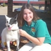 Best Friends Pet Care - CLOSED
