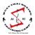 Aiki Muay Thai Boxing Gym for Muay Thai Training & Boxing