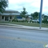 Austin Federal Credit Union