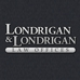 Londrigan and Londrigan Law Offices