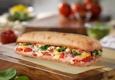 Domino's Pizza - Hayward, CA