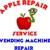 Apple Repair Service