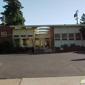 Sab Umesh K Dr - Redwood City, CA