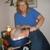 Mary Potje Therapeutic Massage