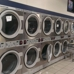FJM Laundromat Of Holbrook