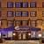 Hotel Indigo CHICAGO DOWNTOWN GOLD COAST