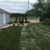 Ace Landscaping Lawn Care & Snow Removal
